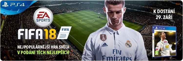 Fifa 2