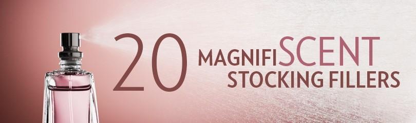 MagnifiSCENT 20