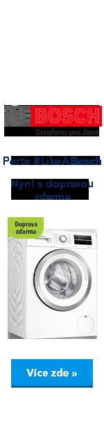 MPLA175385