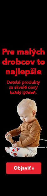 VPP Baby