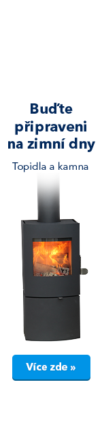 Kamna
