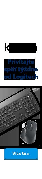 Logitech_brandweeks