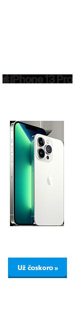Launch Apple 1