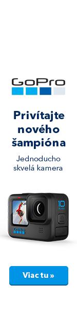 GoPro_launch_MPL12167_ucho