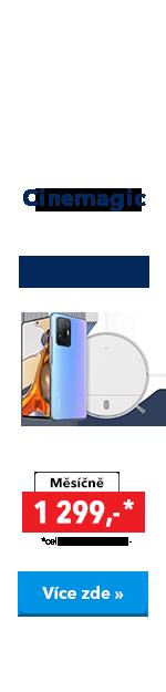 MPLA188862 Xiaomi 11T promo vysavač