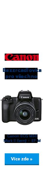 2021_Q2_Canon_Digi Foto Video_MPLA169475