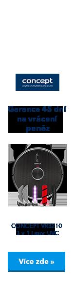 MPLA181383 CZ