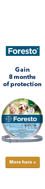 Gain 8 months of protection