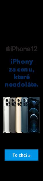2021_Q3_SMP_přecenění iphonů