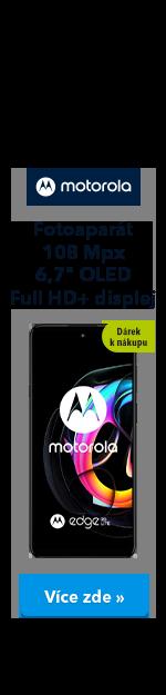 Motorola edge 20 lite_ucho