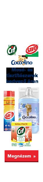 Unilever brandweek