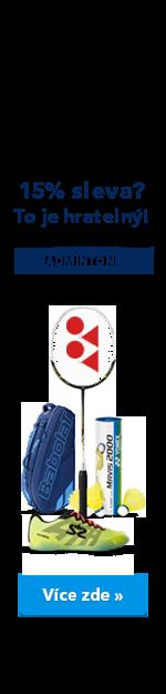 Badminton15