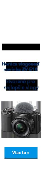 Sony_novinka_MPL11849