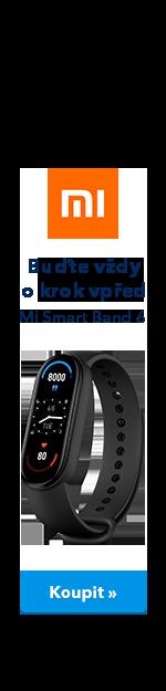 Mi Smart Band 6