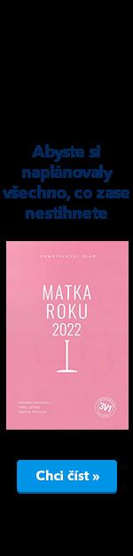 3v1 Matka roku 2022