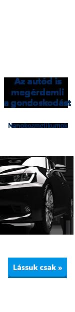 Nanokozmetikumok