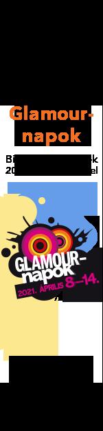 Glamour napok - beauty