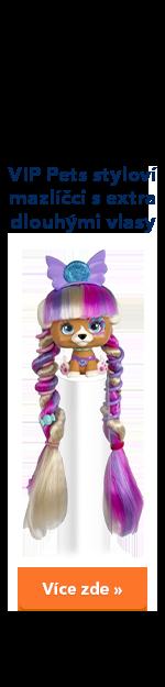 TM Toys VIP pets