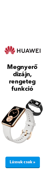 Huawei Watch Fit Elegant - ucho