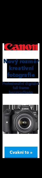 Canon_pravé ucho_DIV3