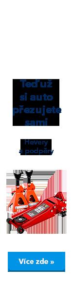 Hevery
