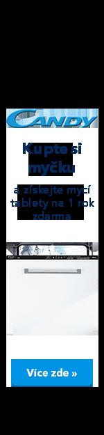 MPLA165214