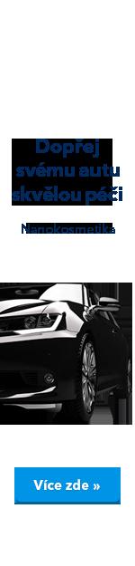 Nanokosmetika