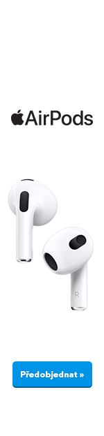 AirPods 2021