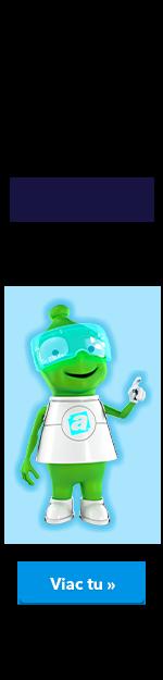 Nakupování budoucnosti HP + média