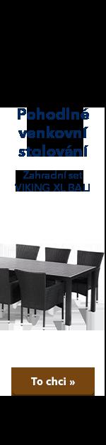 Viking XL