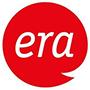 ERA / Poštovní spořitelna platba online