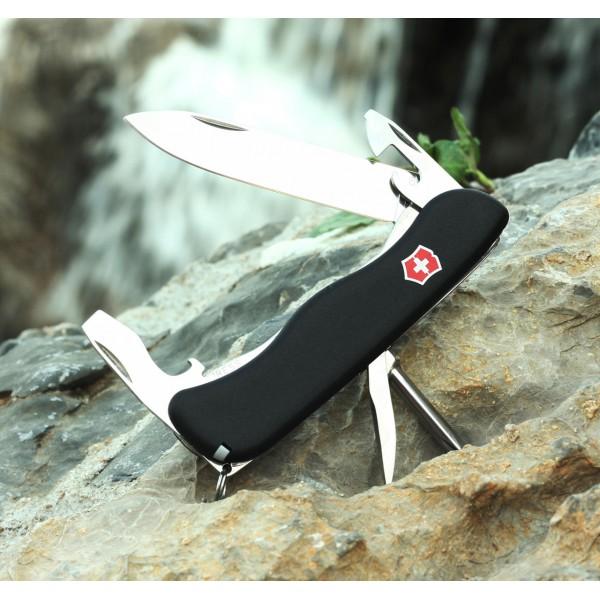 Kapesní nůž Centurion