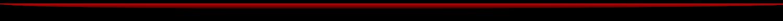 Taschenmesser Victorinox Camper