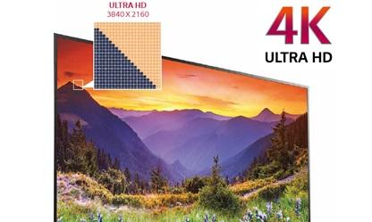 LG 65UB950V