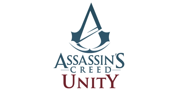 Assassin's Creed: Unity CZ