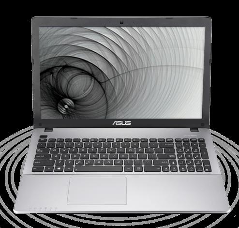 ASUS X550LN-XO076