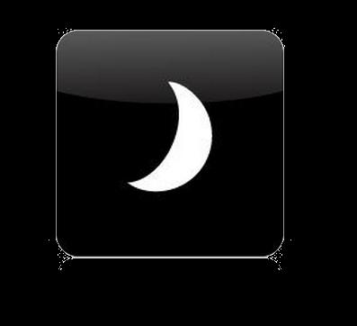 Noční režim