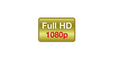 Optoma HD 26