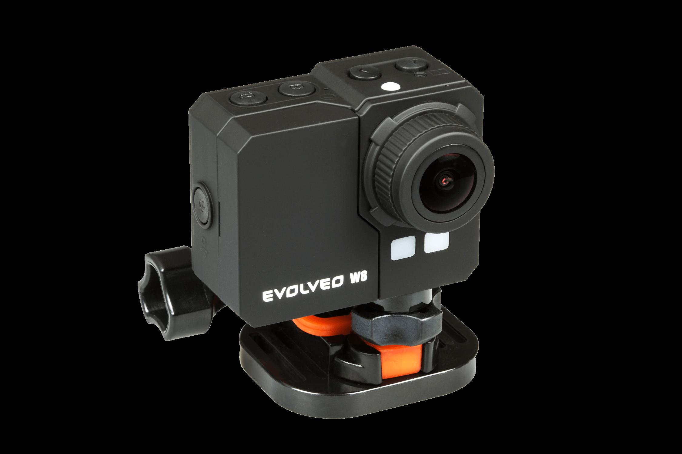 Kamera EVOLVEO SportCam W8