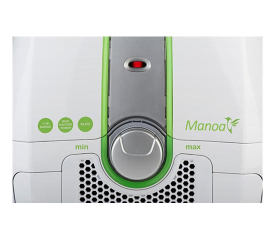 ETA 2501.90000 Manoa