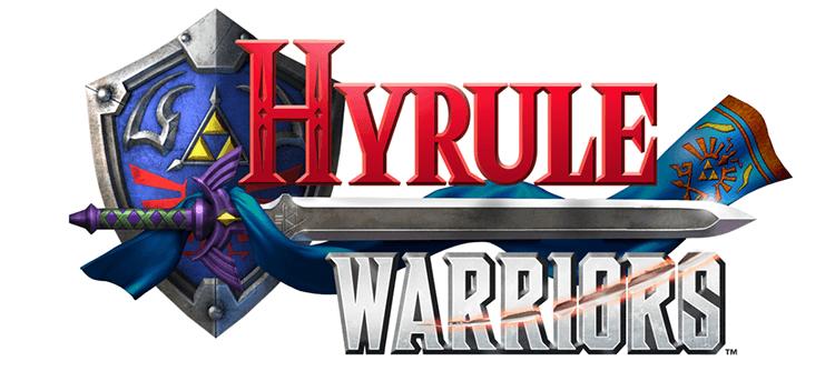 Hyrule Krieger
