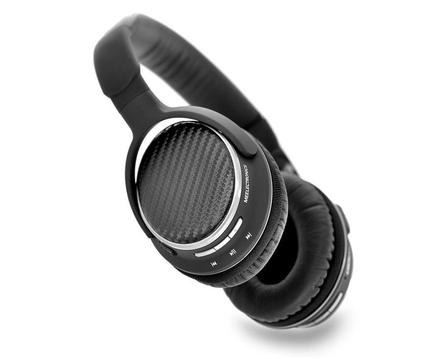 Zabudovaný mikrofon