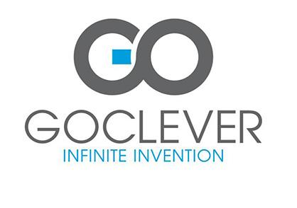 GOCLEVER Quantum 500