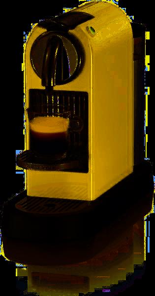 delonghi nespresso citiz en166cw - Nespresso Delonghi