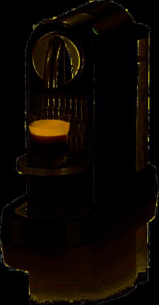 delonghi coffee machine user manual