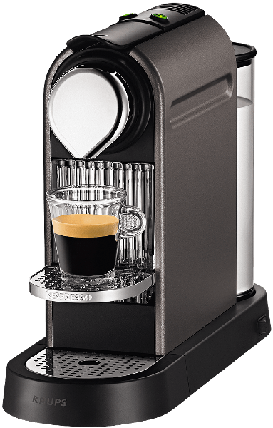 machine cafe krups trendy machine cafe krups with machine. Black Bedroom Furniture Sets. Home Design Ideas