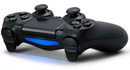 Sony Playstation 4 - Far Cry 4 Edition