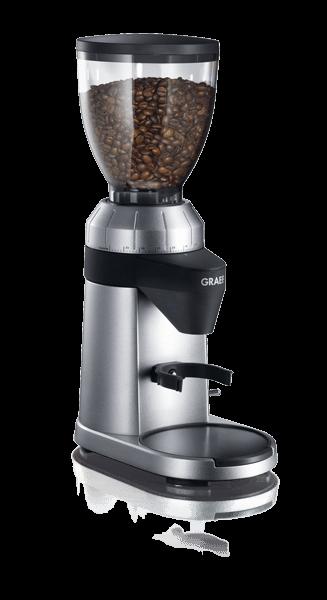 mlynček na kávu Graef