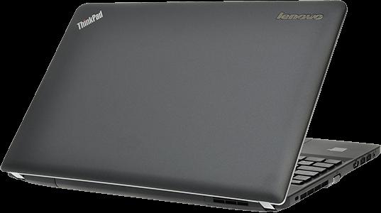 Lenovo E540