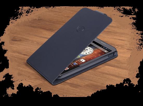 prestigio phone